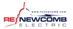 R. E. Newcomb Electric